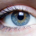 Iris_-_left_eye_of_a_girl-300x180