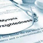 Treatment-of-Myopia-eye-care-houston