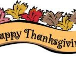 happy-thanksgiving-300x121