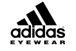 Adidas Sports and Performance Eyewear Houston Texas