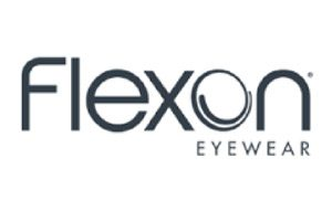 Flexon Eyewear Bellaire, Texas