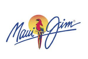 Maui Jim Sunglasses Houston, Texas
