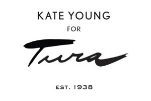 Kate Young for Tura Eyeglasses & Contact Lenses - Bellaire Texas