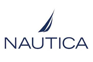 Nautica Eye Glasses Houston