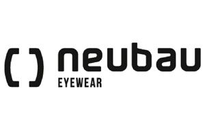 Neubau Eyewear Houston, Texas