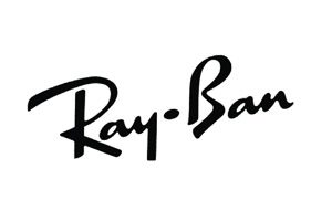 Ray Ban Sports Performance Eyewear and sunglasses - Bellaire, Texas