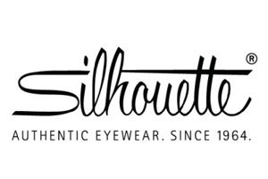 Silhouette Eyewear - Popular Eyewear Bellaire, Texas