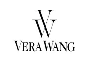 Vera Wang Eye Glasses Collection