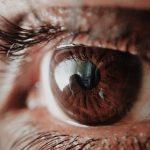 Dry Eye Specialist Houston