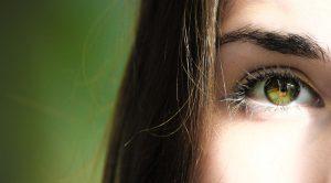 Dry Eye Specialist