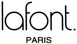 LaFont Paris Eyewear Houston