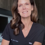 Dr. Ann Voss - Daily Vision Vlog - Houston Optometrist