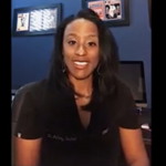 Dr. Ashley Tucker Houston Optometrist