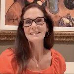Dr. Voss Houston Behavioral Optometrist