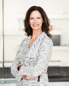 Dr. Ann Voss Houston Optometrist